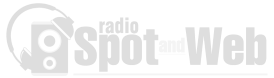 RADIO SPOT and WEB